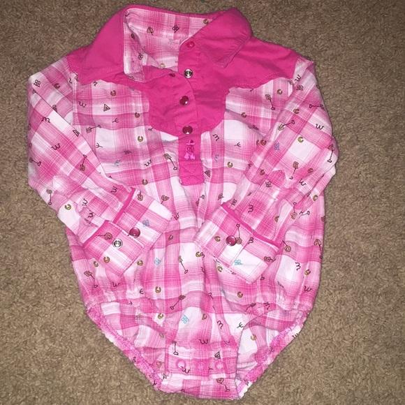 be7a92d93 Wrangler baby shirt. M_5b8337c21e2d2d5001a67fd5
